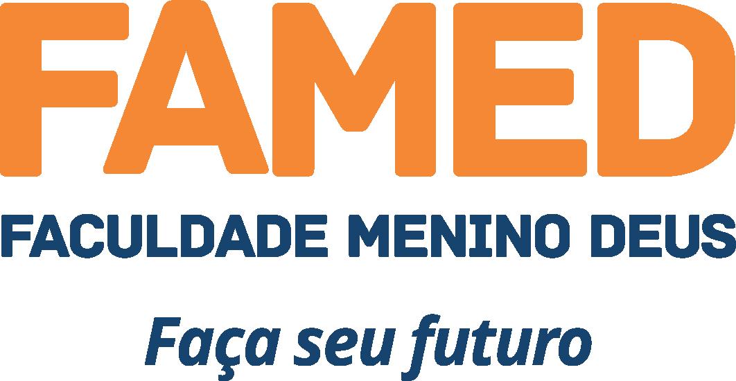 FAMED - PNG