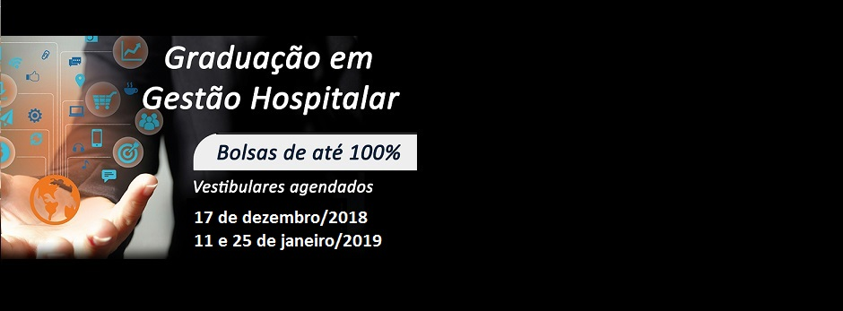 Graduacao em Gestao Hospitalar_A_ 940x347
