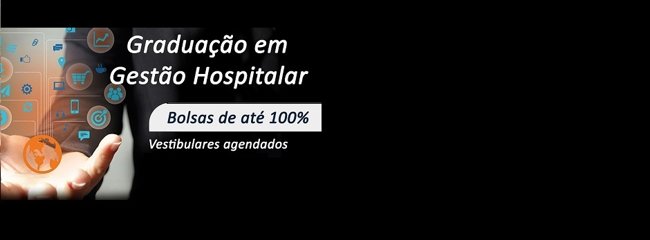 Graduacao em Gestao Hospitalar_C_ 940x347